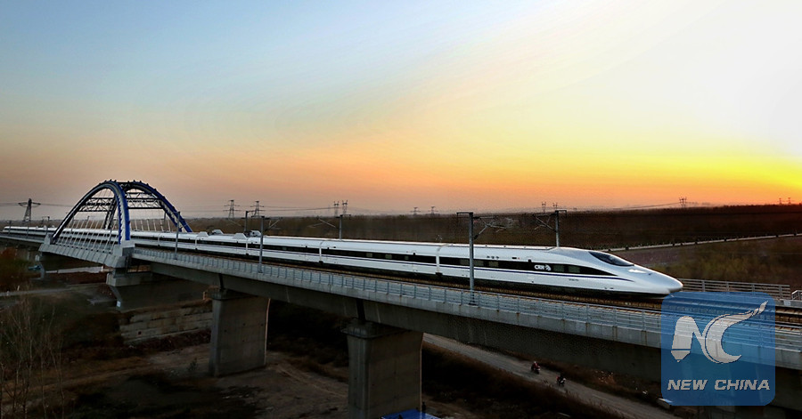 """Embajador argentino ante Beijing: """"China es una economía de mercado"""""""