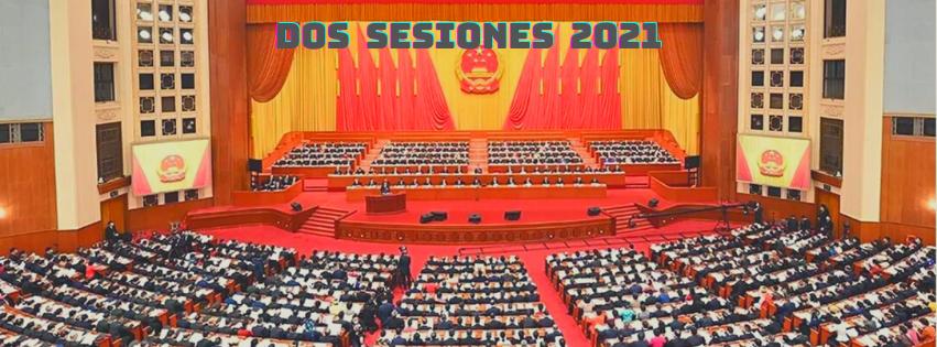 #DosSesiones China acelerará modernización de defensa nacional y militar
